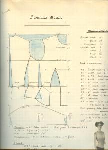 Katharine C Hill petticoat 001