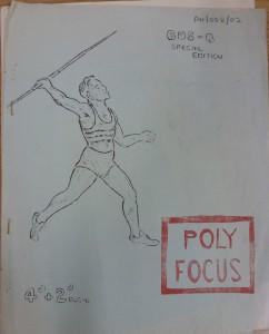 polyfocus