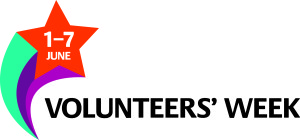 NC839 Volunteers Week Logo_colour