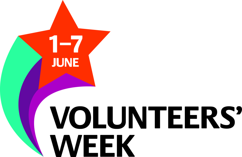 NC839 Volunteers Week Logo_square_colour
