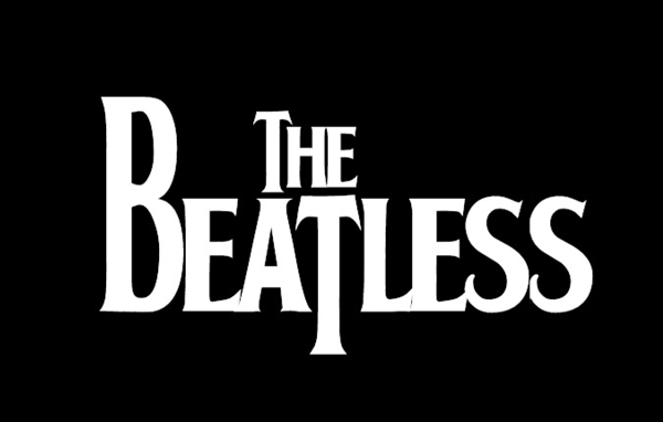 TheBeatless
