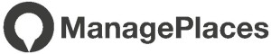 manageplaces logo