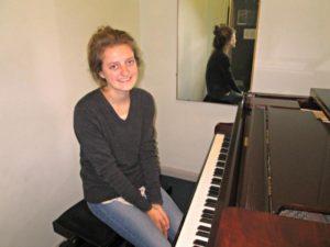 kirsten-parry-music