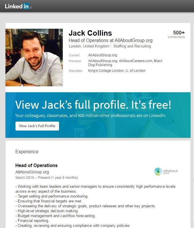 jack-j-collins