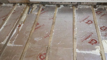 Eco Renovation Of A Victorian Terrace House Part 3