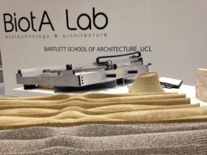 160321 Biota Lab Pic