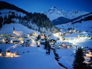 salzburg-winter