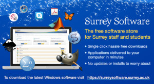 105712_surrey_software_banner_small