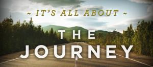 The-Journey-940x410