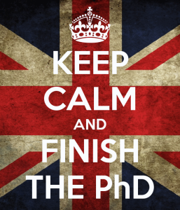 keep-calm-and-finish-the-phd-2