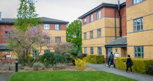surrey-university-accommodation-14_0