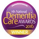 blog-1time-for-dementia-award-1