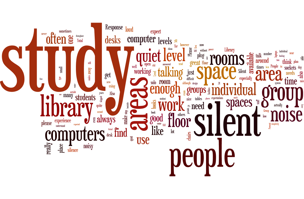 study-space-wordle