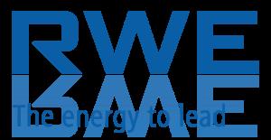 2000px-rwe-logo-2007