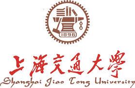 shanghai-uni