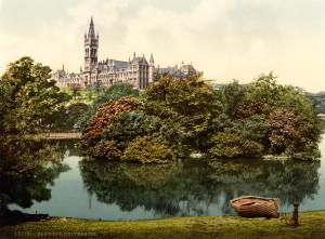 University,_Glasgow,_Scotland,_ca._1895