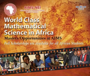 aims-masters