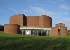 640px-Gardner_Arts_Centre,_University_of_Sussex