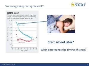 sleep_research