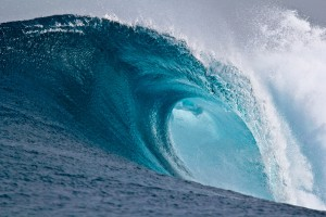 water-waves-sea