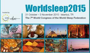 worldsleep2015