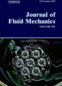 JFM-cover