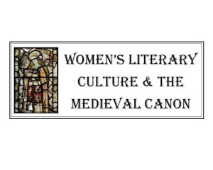 medieval-women