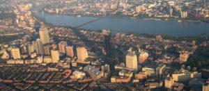 Boston_Back_Bay