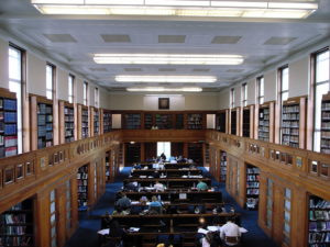 1024px-Senate_House_Library,_University_of_London