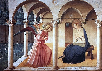 hannah-lucas-image-2-the-annunciation