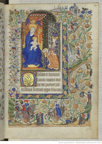 hannah-lucas-image-3-the-book-of-hours