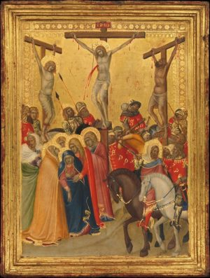 laua-kalas-williams-the-crucifixion