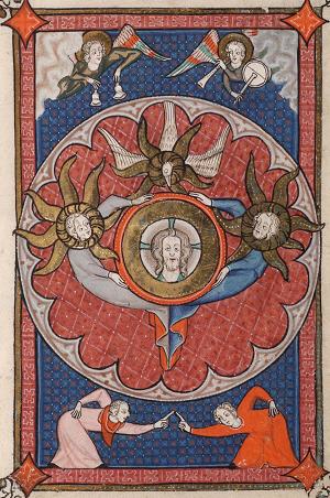 godelinde-perk-image-5