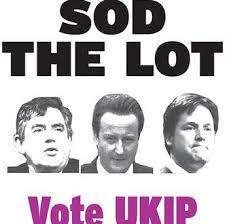 vote-ukip
