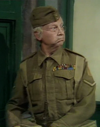 Clive_Dunn-1973