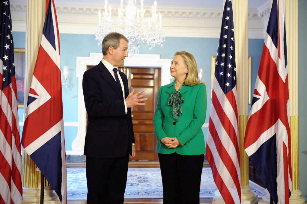 Hillary_Rodham_Clinton_meets_with_Owen_Paterson