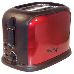 Chef_Pepin_Toaster