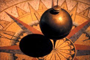 pendulum-828641_960_720