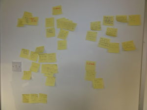 640px-chapters_association_brainstorm