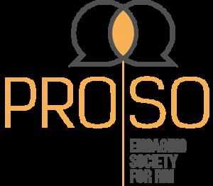 proso_logo