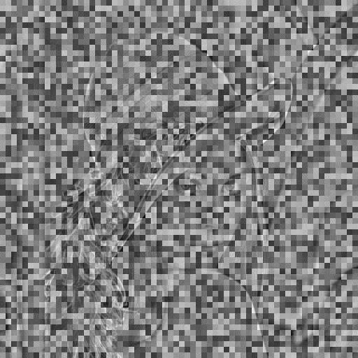 Lenna_DC_encryption