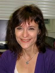 Dr Lynne Millward