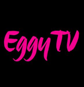 eggytvv
