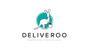 Deliveroo_logo.55b10c19491e0