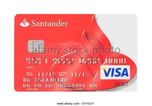 santander-bank-branding-logo-payment-card-d11gjy