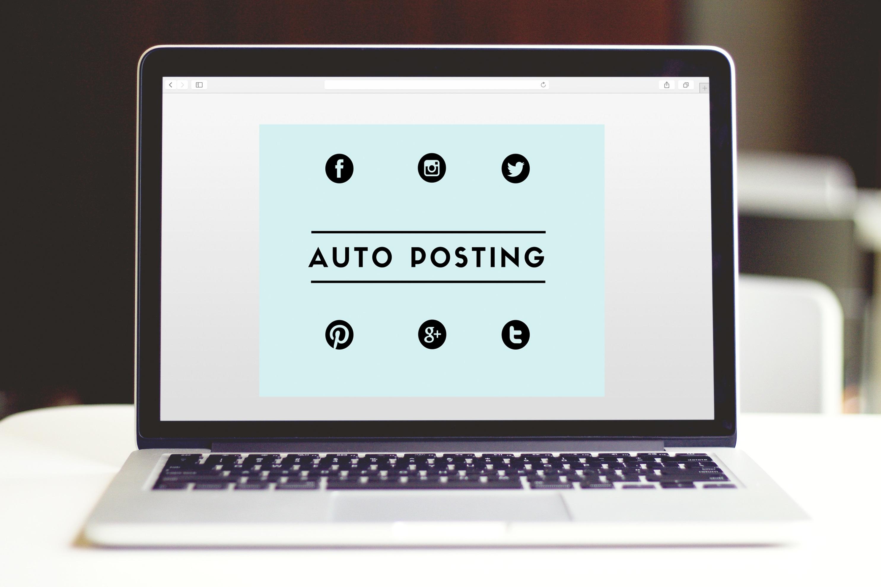 autopostingblog