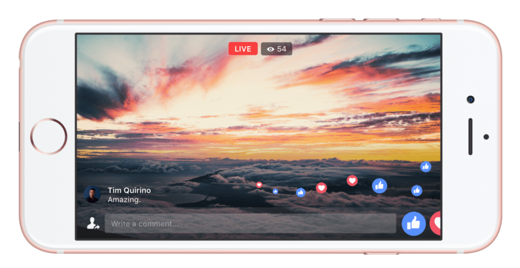 wersm-facebook-live-iphone-full-screen-landscape-1024x529