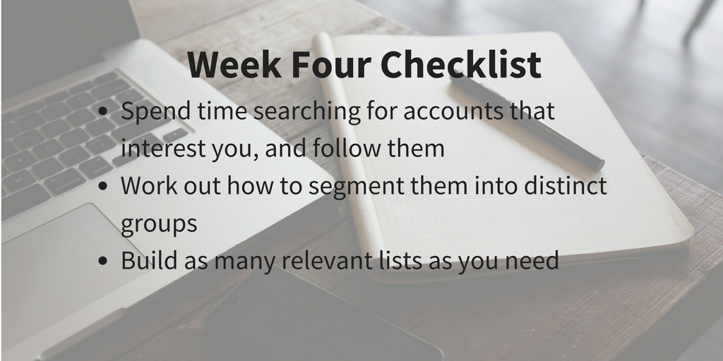 checklist-5