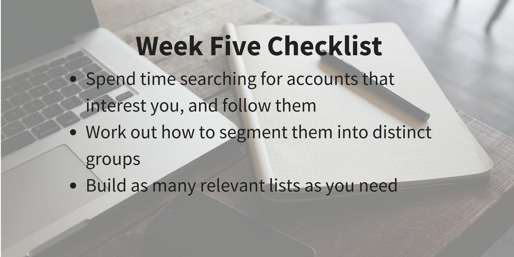 checklist-6