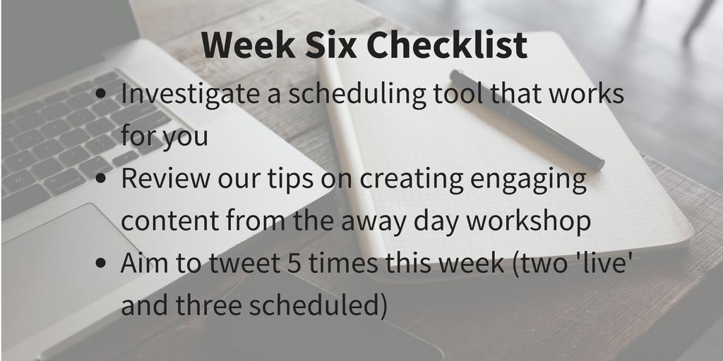 checklist-7